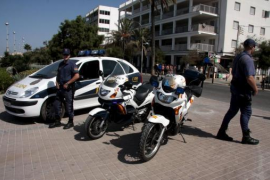 Two cases of Playa de Palma sexual violence