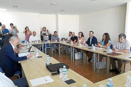 Hoteliers want tourist tax revenue for Playa de Palma