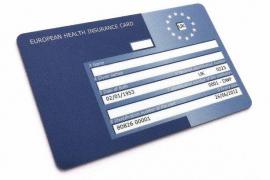 UK-Spanish action against travel health insurance fraud