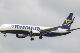 Don't help Ryanair during Portugal strike, Belgian unions tell members