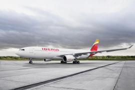 Iberia ground crew to go ahead with tomorrow's 2-day Barcelona strike