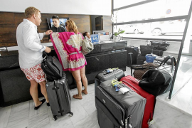 Tour operators forcing lower hotel prices for 2020