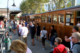Soller Railway board rejects takeover bid