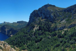 Test your Skills in the Cycling Paradise of Majorca