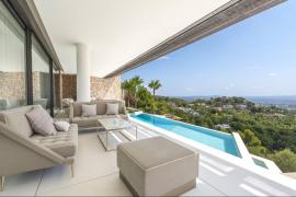 Asset value of Balearics wealthiest rose 6,000 million euros