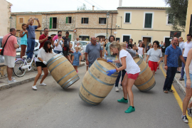 Fiestas and events in Majorca on Saturday / Sunday