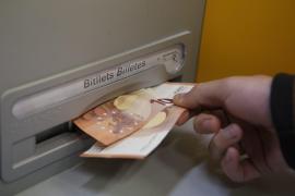 Arrests in three million euros holiday rentals scam