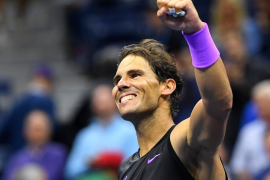 Nadal pulls out of Shanghai Masters with wrist injury