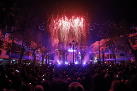 Sa Pobla plans changes to the Sant Antoni fiestas