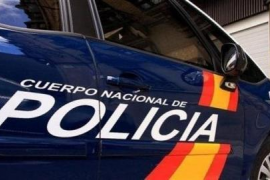 Arrest for alleged rape of a 14-year-old girl