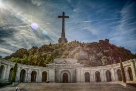 Spain to shut mausoleum ahead of dictator Franco's exhumation