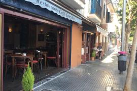 Well known Santa Catalina restaurant to close