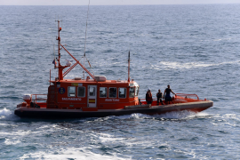 Body found in the waters of Felanitx