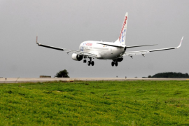 IAG agrees to buy Air Europa