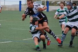 Baleares U16 and U18 face Madrid in Spanish Autonomous Tournament
