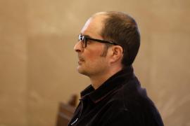 Unanimous guilty verdict for Sencelles murderer
