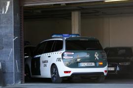 Police investigate Muro death
