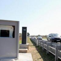 Two thirds of speeding fines are issued in Calvia