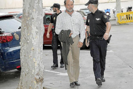 Arrested in 'ORA Case', demands Mayor Hila retraction