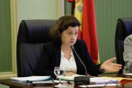 Councillor Santiago