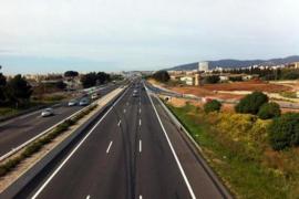 Majorca roadworks finally get go ahead