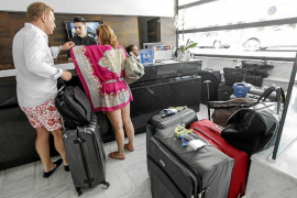Court rejects tourist tax legal challenge