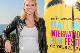 Evolution! Mallorca International Film Festival at indie film festivals