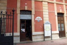Palma town hall to carry out services' satisfaction surveys