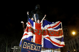 So Brexit came… and now what?