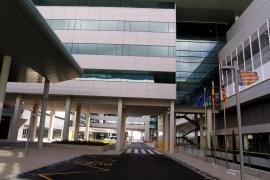 Majorca coronavirus case is still unconfirmed