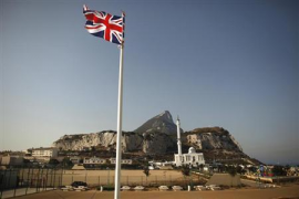 Spanish border logjam a bigger threat to Gibraltar finance than Brexit