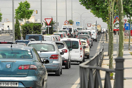 Spanish legislation will allow Balearics 2025 diesel ban