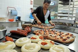 Majorca Gastronomy Carnival