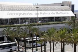 Palma Airport Extension Plans Rethink