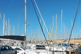Balearics most popular for boat hire