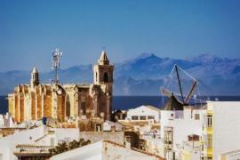 Beautiful Views of Majorca