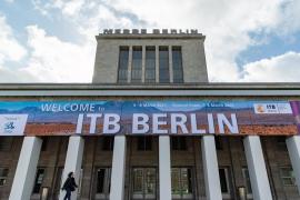 Berlin tourism fair called off because of coronavirus