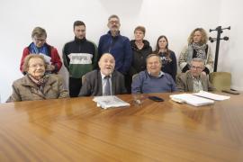 Plaça Major shop owners won't give authorisation for car park