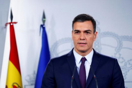 New Draft Sex Crimes Law Approved in Spain