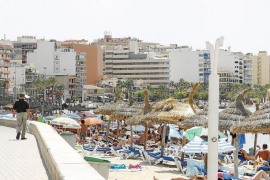 Parliament demands annual investment for resort modernisation