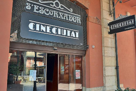 CineCiutat reaches funding target