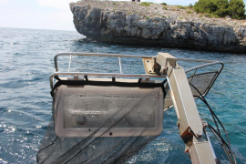 Minorca a location for plastics-free marine project