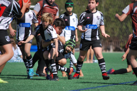 Pollensa Rugby Day
