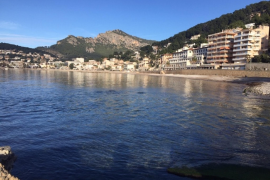 The Quarantine life of the Humans of Majorca