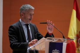 Spain takes drastic action to contain coronavirus
