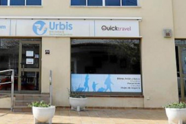 Travel Agencies going bust because of Covid-19