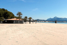 Ironman postponement just one woe for Alcudia's tourism