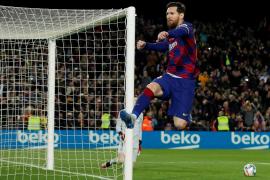 Barcelona directors quit, throwing club into crisis