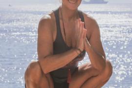 Sarah Jane Gooderson