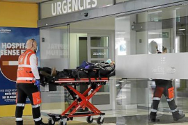 6 more coronavirus patients have died